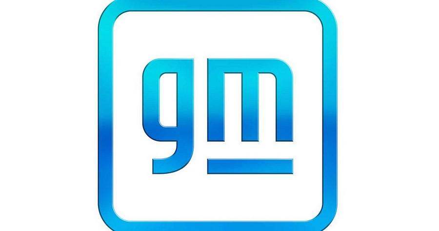Αλλάζει σήμα η General Motors