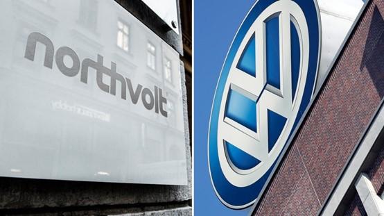 Εργοστάσιο Volkswagen