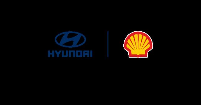 Hyundai Shell