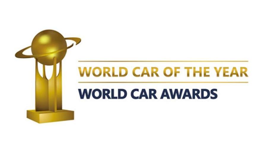 Βραβεία αυτοκινήτων