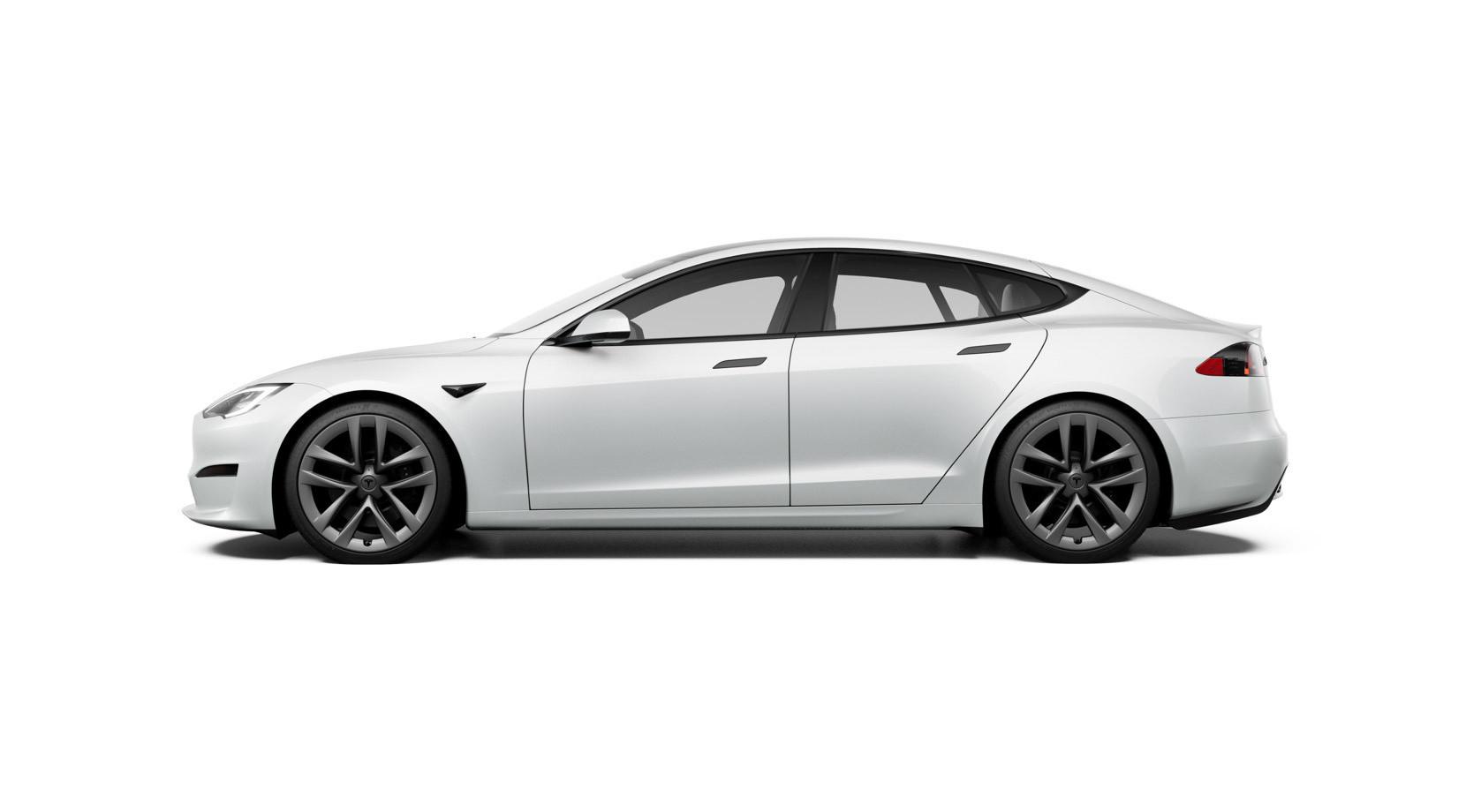 Συμβουλές αυτονομίας από την Tesla