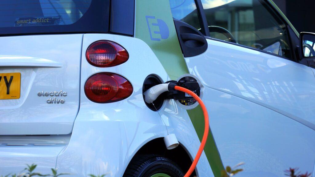 Που εστιάζεται το πρόβλημα ανακύκλωσης μπαταριών των ηλεκτρικών οχημάτων