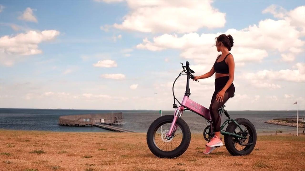 e-bike 5