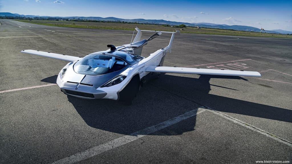 Air Car3