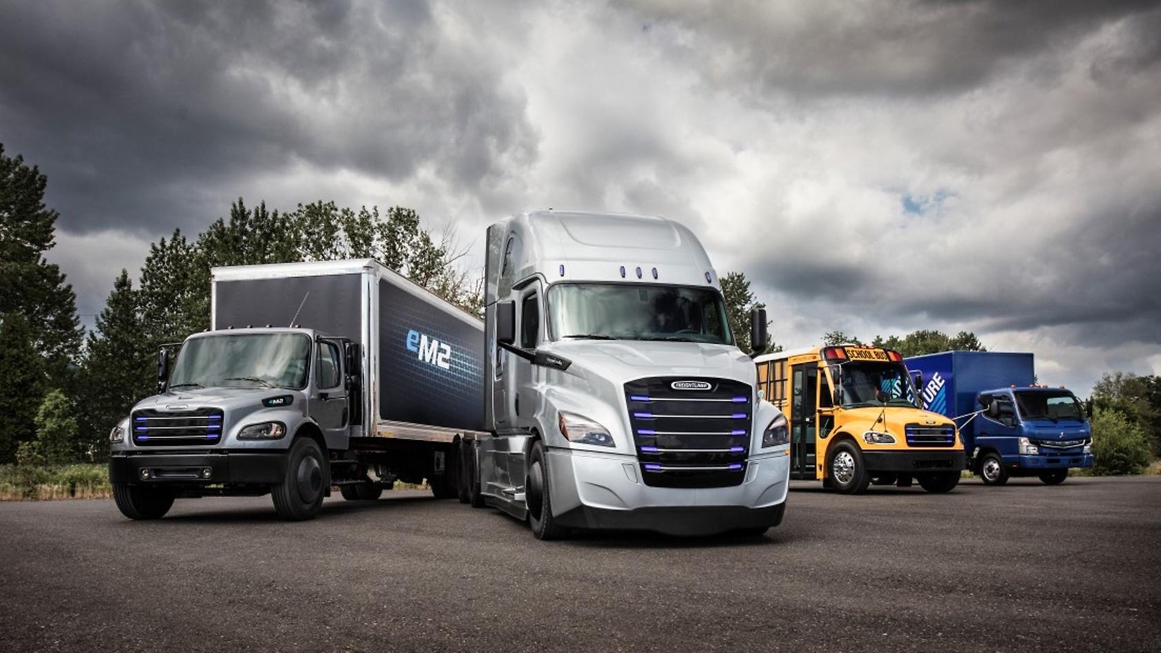 E trucks 3