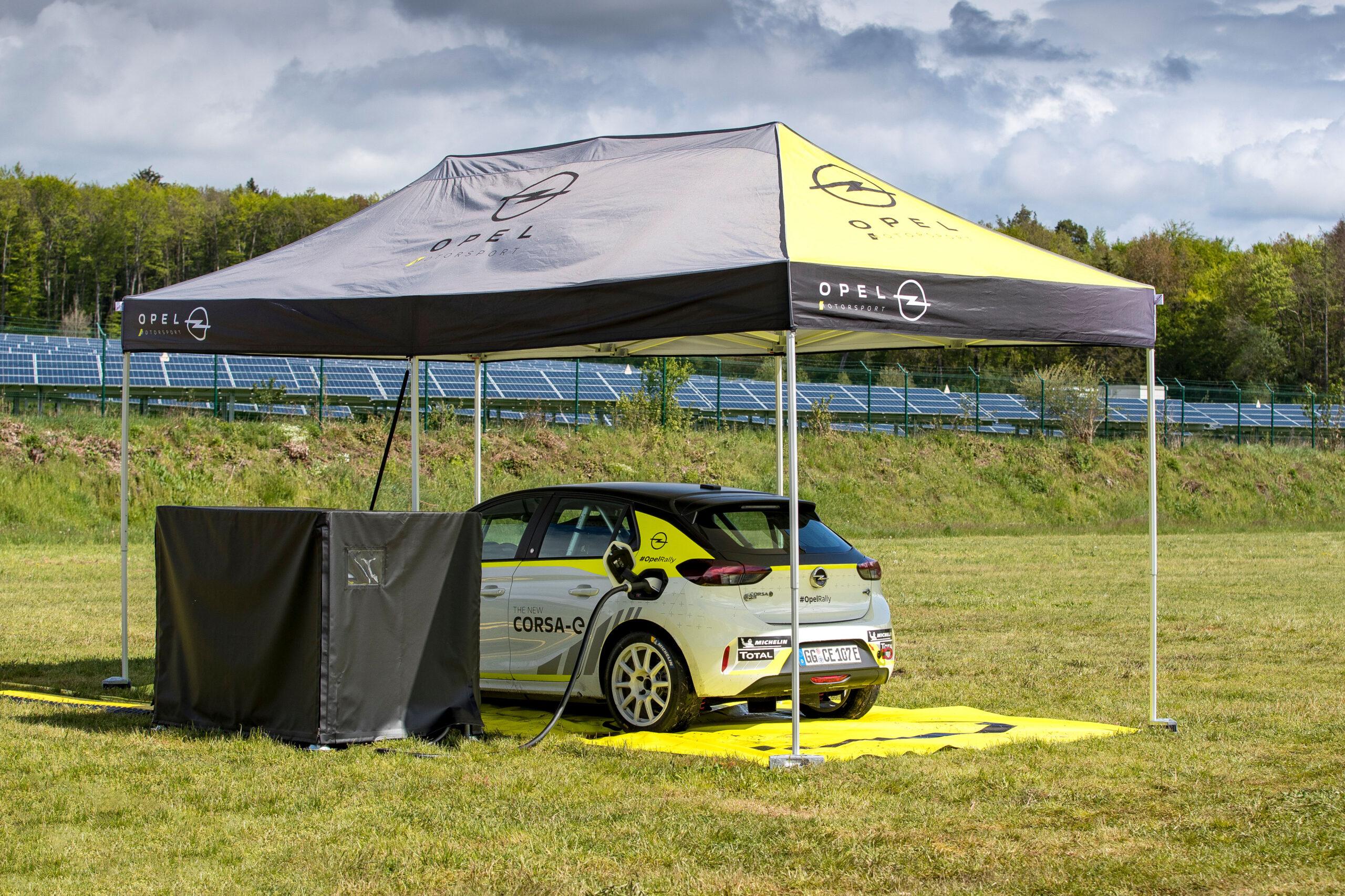 04-Opel-Corsa-e-Rally