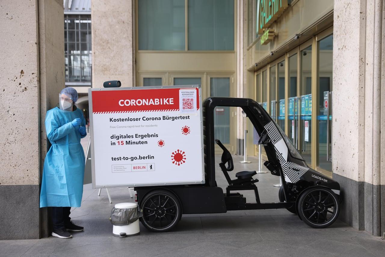 Coronabike5