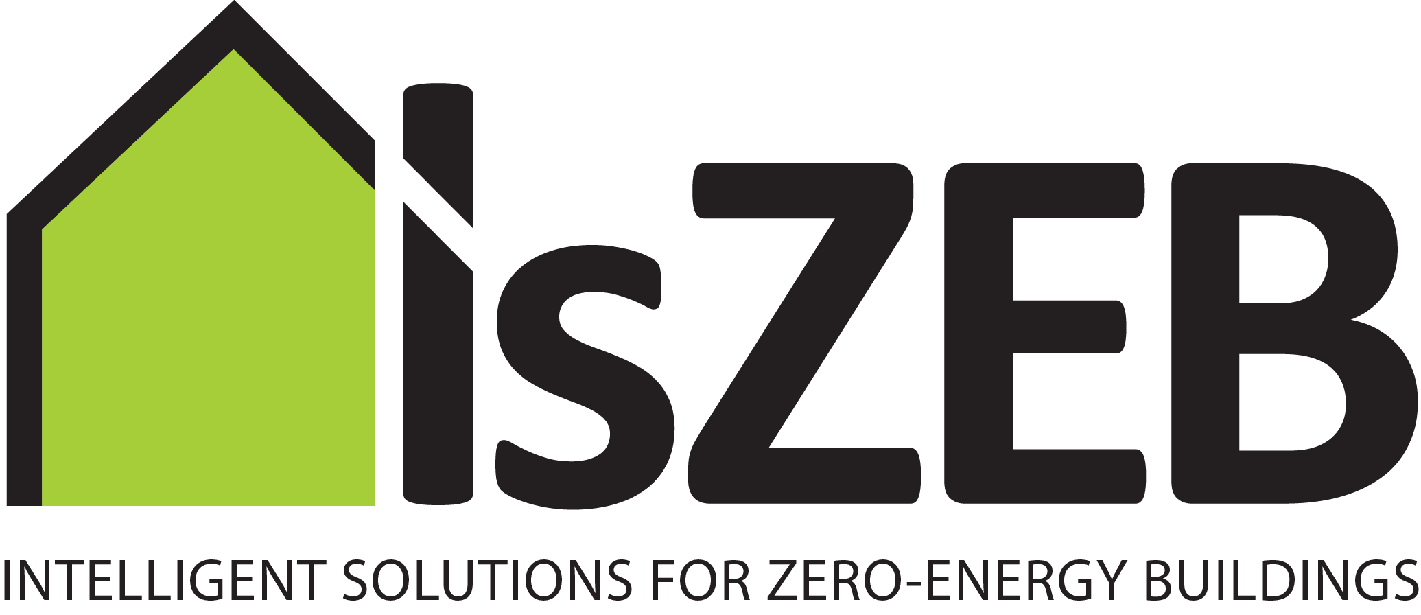 isneb logo