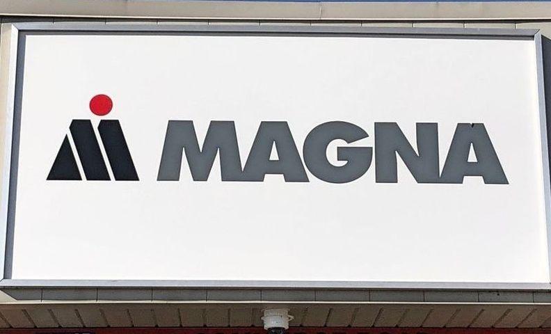 Magna International Inc.