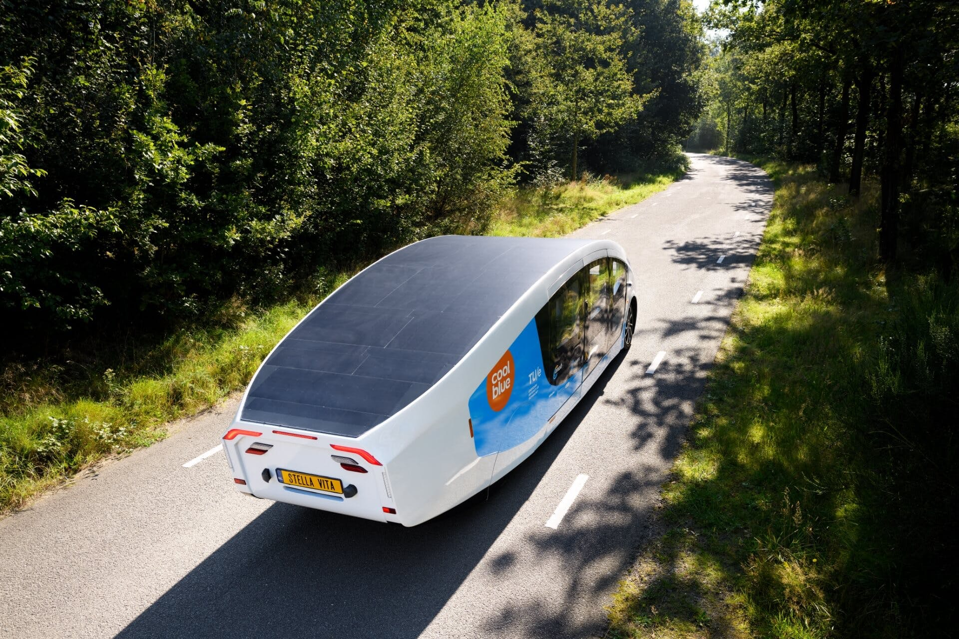 solarteameindhoven.nl