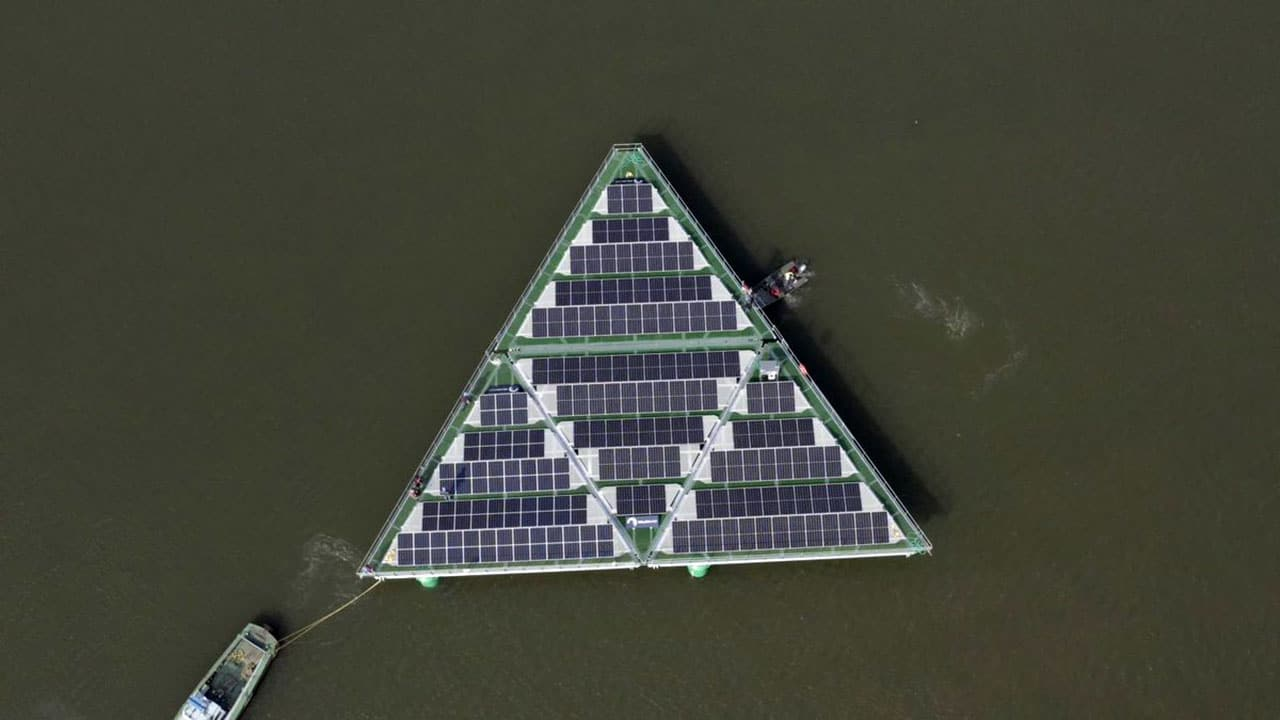 solarduck.tech